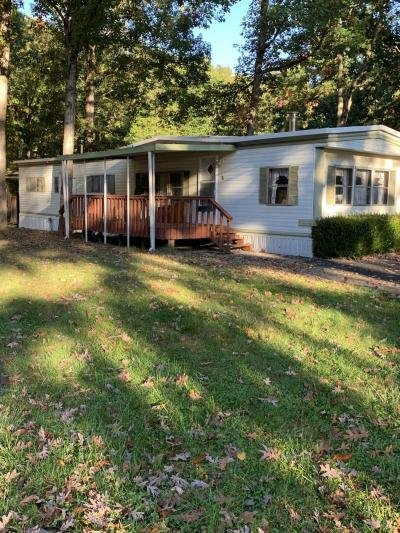 Mobile Home at 5 Laura Jean Lane Wurtsboro, NY 12790