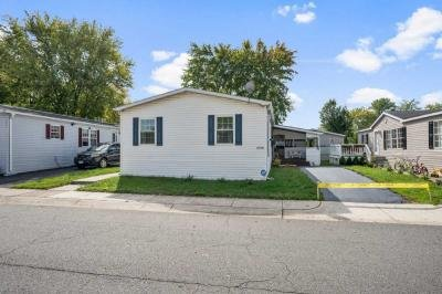 Mobile Home at 14509 Northeast Place Chantilly, VA 20151