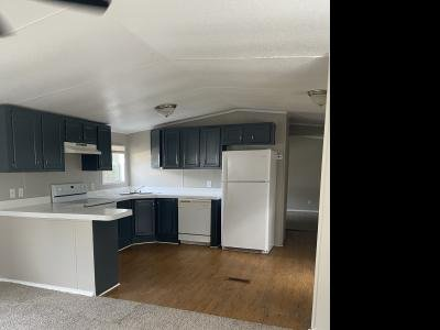Mobile Home at 7117 Sw Archer Rd Lot #2822 Gainesville, FL 32608