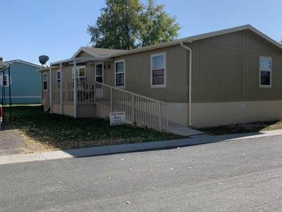 61 Mobile Homes For Sale Or Rent In Aurora Co Mhvillage
