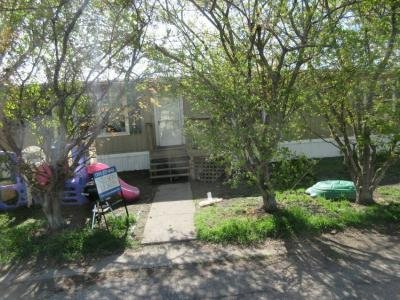 Mobile Home at 207 F St West Fargo, ND 58078