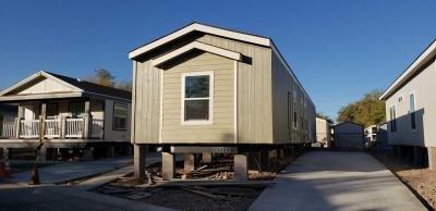 Mobile Home at 625 Elk Dr Se Albuquerque, NM 87123