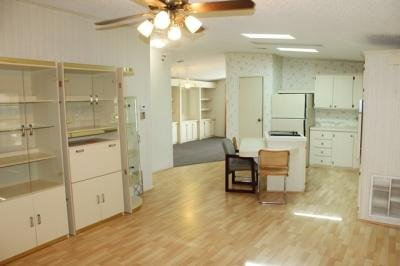 Mobile Home at 7 Tafel Court Fort Myers, FL 33912