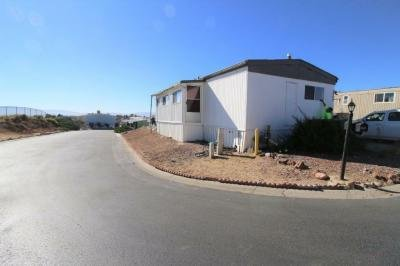 Mobile Home at 3848 Joy Ln #133 Reno, NV 89512