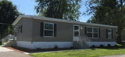 Mobile Home at 148 Old Ravena Road C3 Selkirk, NY 12158