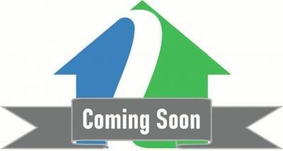 Mobile Home at 8121 Lillian Hwy Lot 33 Pensacola, FL 32506
