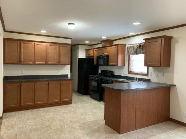 2012 Champion Mobile Home For Rent