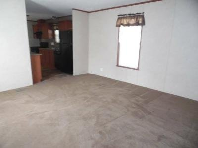 Mobile Home at 161 Northbrook Grand Rapids, MI 49548