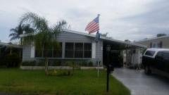 Photo 1 of 8 of home located at 10 Camino Real Ct Edgewater, FL 32132