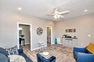 Mobile Home at 3403 East Main Street Mesa, AZ 85213