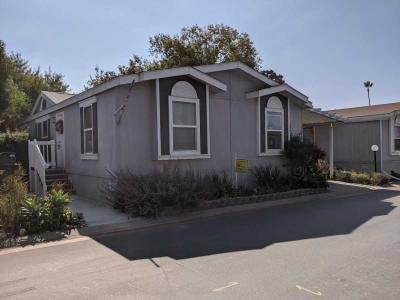 Mobile Home at 13033 Alpine Dr #394 Poway, CA 92064