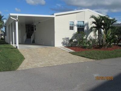 Mobile Home at 10 Esper Ct. Fort Myers, FL 33912
