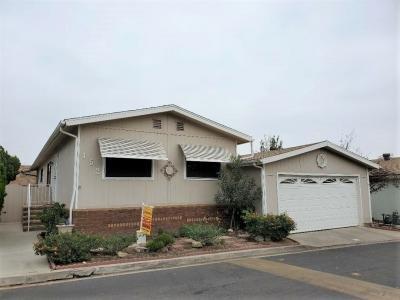Mobile Home at 15455 Glenoaks Blvd, Sylmar, CA 91342