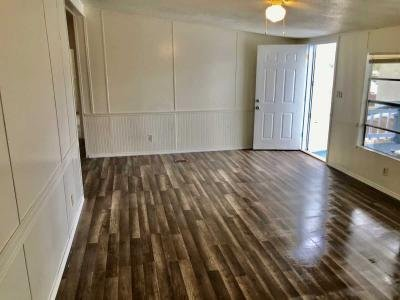 Mobile Home at 4249 Moon Drive Fort Worth, TX 76244