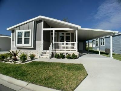 Mobile Home at 3123 Acorn Trl. Ellenton, FL 34222