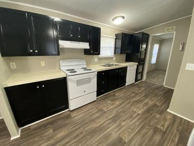 Mobile Home at 11 Pine Valley Trail Lot Pv11 Kennesaw, GA 30152