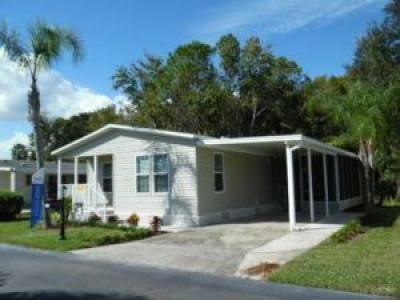 Mobile Home at 701 Royal Forest Dr Auburndale, FL 33823