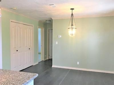 43 Hopetown Rd Micco, FL 32976