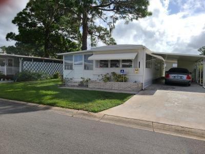 Mobile Home at 3122 Joline Drive Sarasota, FL 34239