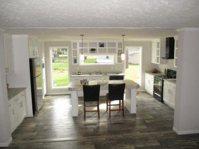 Mobile Home at 865 Eagle Rd Sumter, SC 29154