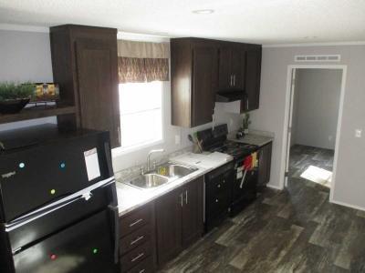 Mobile Home at 60 Arabian St Sumter, SC 29154