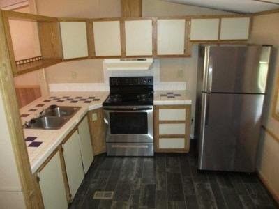 Mobile Home at 4590 Chanson Lane Sumter, SC 29154