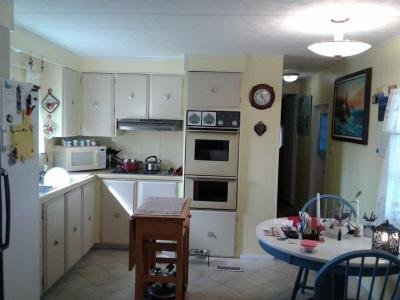 Mobile Home at 6529 Stone Road Port Richey, FL 34668