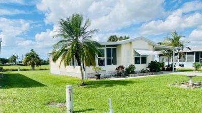 Mobile Home at 25972 Dandeline Court Bonita Springs, FL 34135