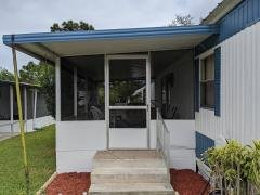 Photo 3 of 24 of home located at 555 4th Street Vero Beach, FL 32962