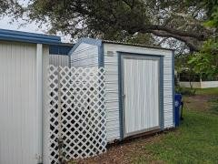 Photo 5 of 24 of home located at 555 4th Street Vero Beach, FL 32962