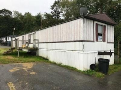 Mobile Home at 109 Emerald Ct Beckley, WV 25801