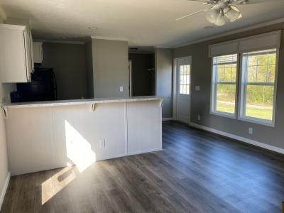 Mobile Home at 702 E Enon Springs Rd Lot #3041 Smyrna, TN 37167