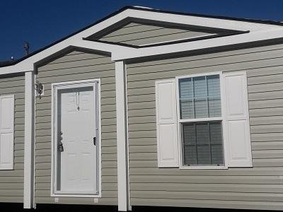 Mobile Home at 13959 Skyfrost Drive #17 Dallas, TX 75253