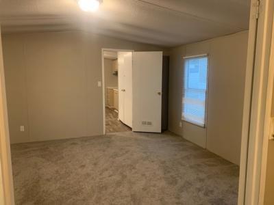 Mobile Home at 3138 Race Horse Drive Grand Prairie, TX 75050