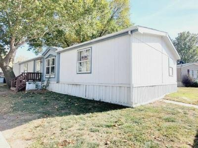 Mobile Home at 3232 S Clifton Avenue, #29 Wichita, KS 67216