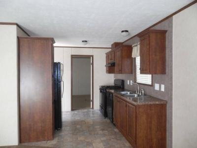 Mobile Home at 90 Southbrook Grand Rapids, MI 49548
