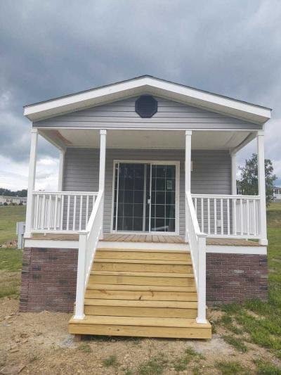 Mobile Home at 13 Brown Bear Path Staunton, VA 24401