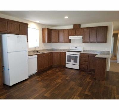 Mobile Home at 900 E Rankin Avenue, 165 Tulare, CA 93274