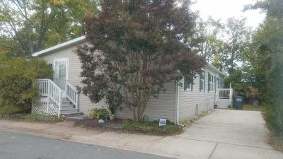 Mobile Home at 14712 National Drive Chantilly, VA 20151