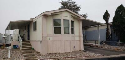 Mobile Home at 504 Doe Ln Se Albuquerque, NM 87123