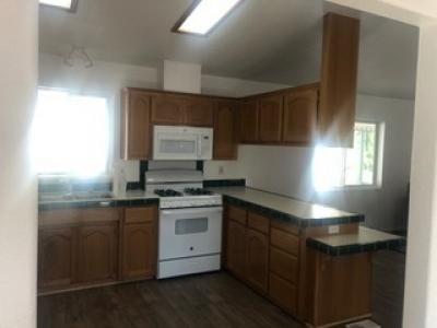Mobile Home at 108 Sequoia Way Santa Ana, CA 92703