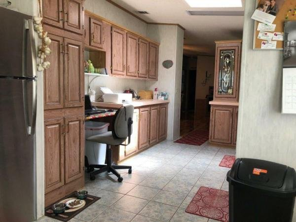 Photo 1 of 2 of home located at 15961 Blue Skies Drive North Fort Myers, FL 33917