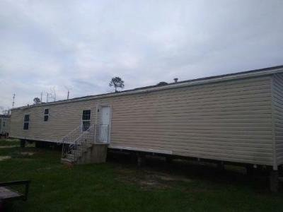 Mobile Home at 2310 Hwy 71 Marianna, FL 32448