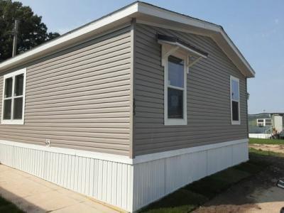 Mobile Home at 295 Mallard Lane Madison, WI 53704