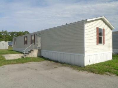 Mobile Home at 10201 W Beaver St #402 Jacksonville, FL 32220