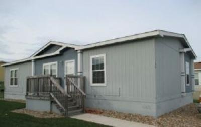 Mobile Home at 13021 Dessau Rd #298 Austin, TX 78754