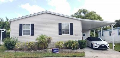 Mobile Home at 9925 Ulmerton Rd #228 Largo, FL 33771