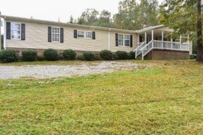 Mobile Home at 280 Railroad Dr Margaret, AL 35112