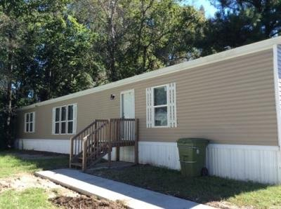 Mobile Home at 80 Duncan Ct Cayce, SC 29033