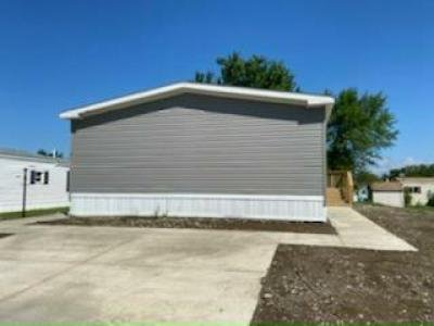 Mobile Home at 5 Waterview Parkway Hamburg, NY 14075